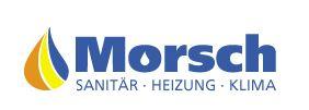 Morsch GmbH & Co.KG