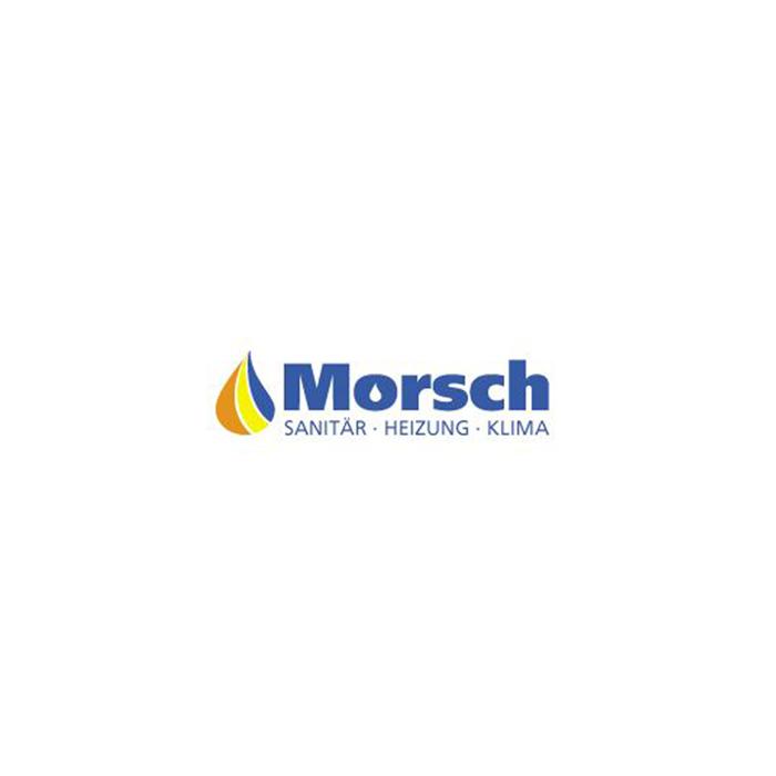 Bild zu Morsch GmbH & Co. KG in Plankstadt
