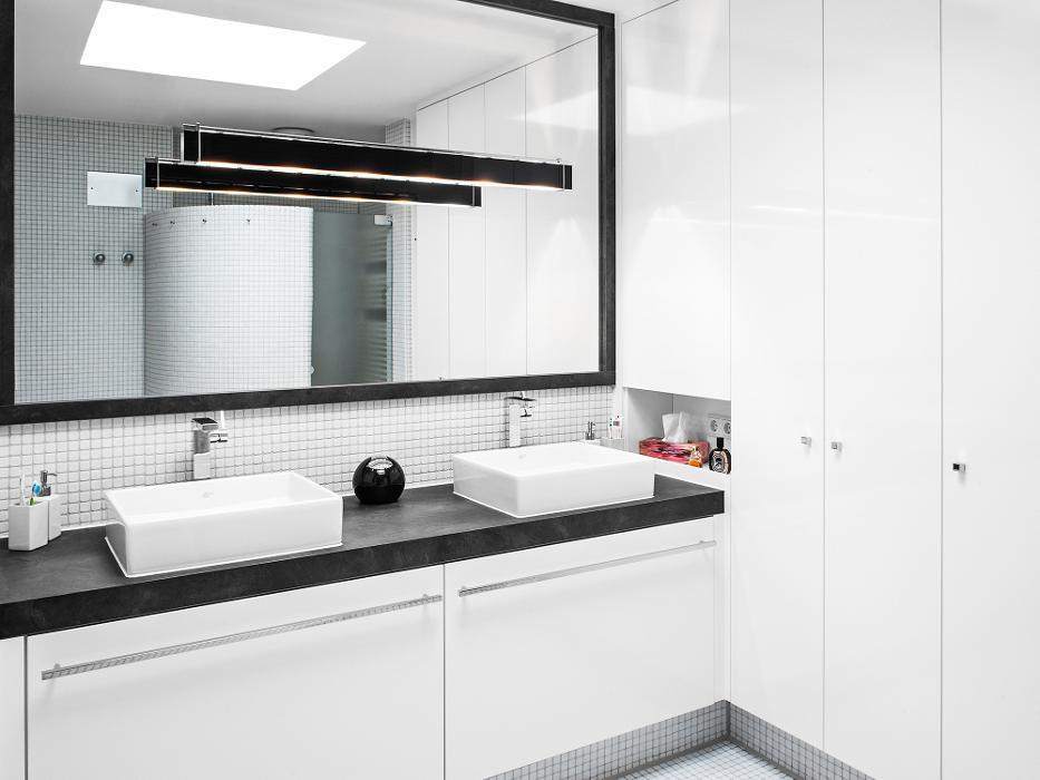 klingler schrankw nde gmbh co kg website routenplaner waiblingen andreas stihl stra e 1. Black Bedroom Furniture Sets. Home Design Ideas