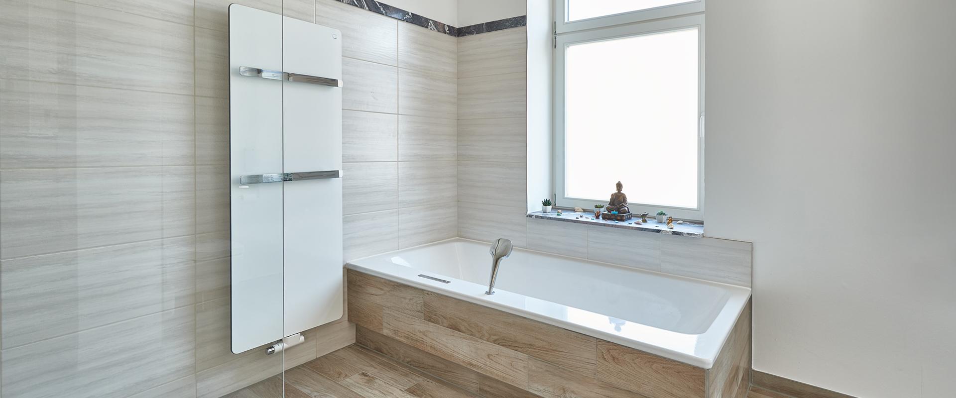 heizung sanit r fiedler gmbh einrichtung von. Black Bedroom Furniture Sets. Home Design Ideas