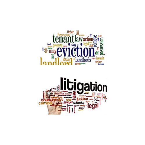 MYM Solicitors