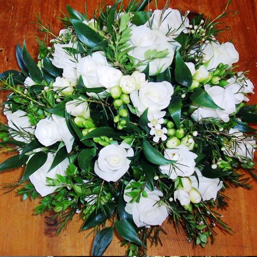 Brambles Floristry
