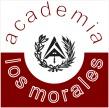 Centro de formacion academia los morales