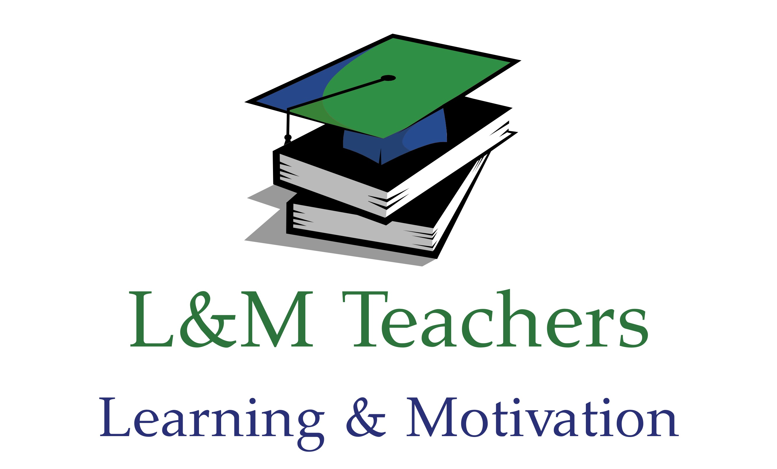 L&M Teachers