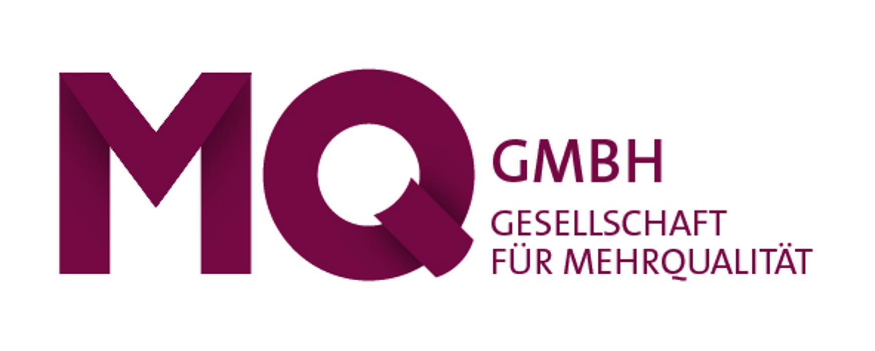 Bild zu MQ Gesellschaft für MehrQualität mbH in Köln