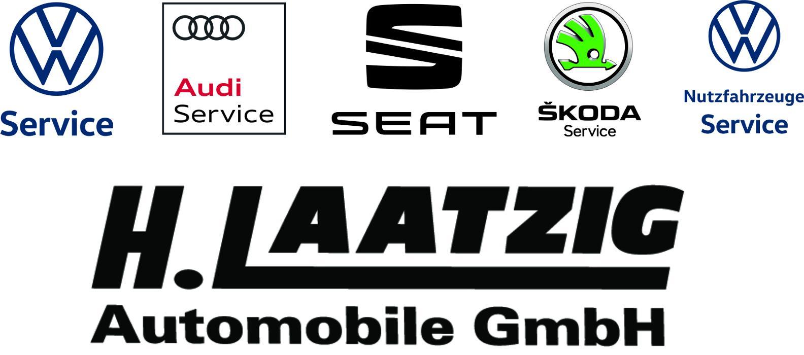 Hans Laatzig Automobile GmbH