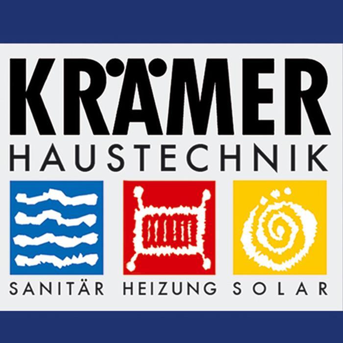 Krämer Haustechnik Gmbh Hausach Einbacher Straße 43