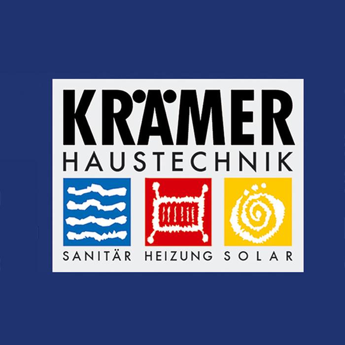 Bild zu Krämer Haustechnik GmbH in Hausach
