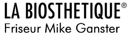 La Biosthetique - Mike Ganster