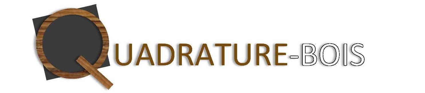 QUADRATURE-BOIS