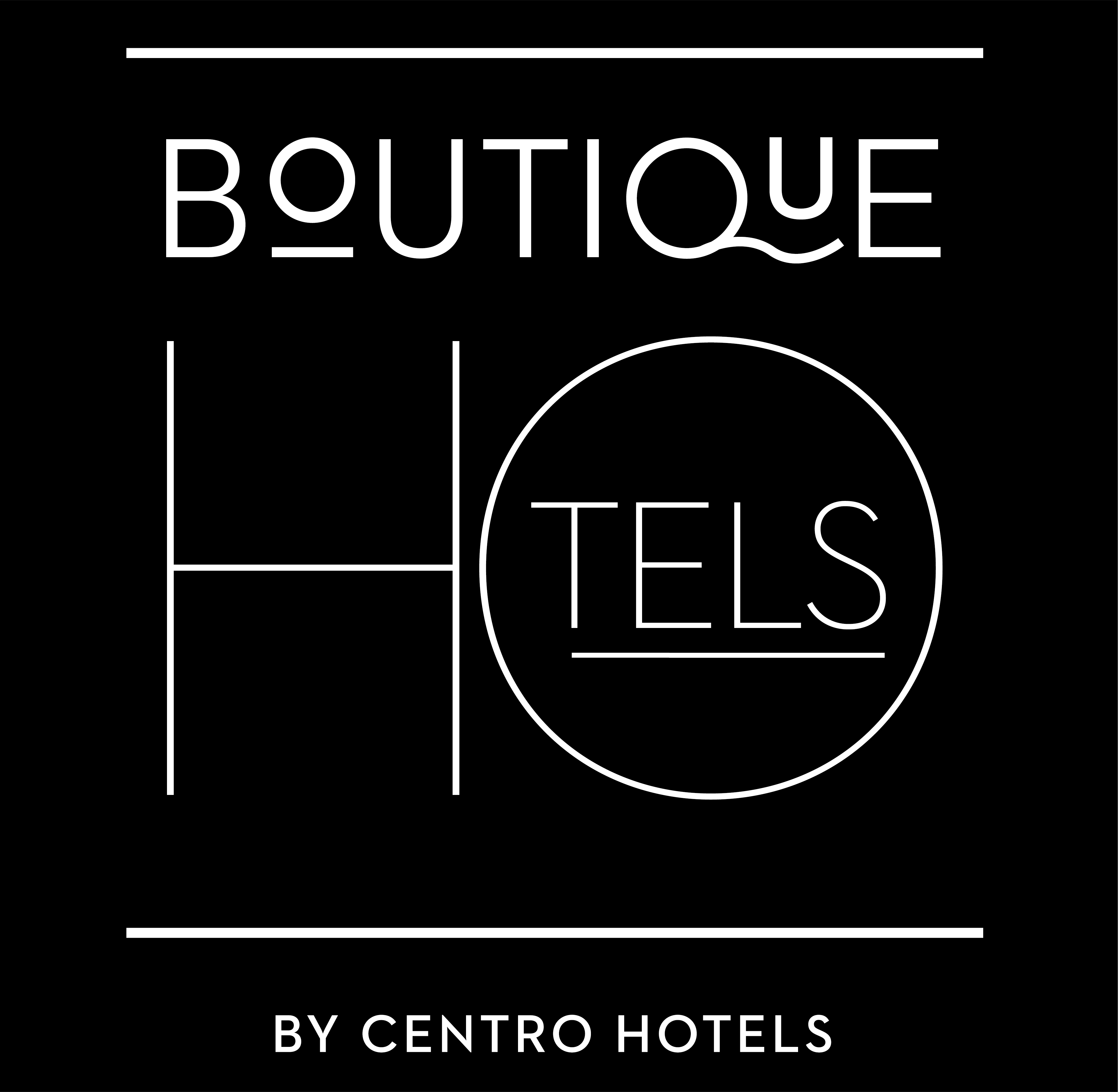 Boutique 030 Hannover City