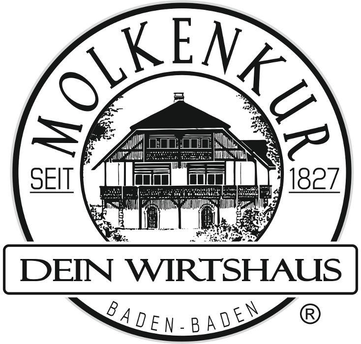 Bild zu Wirtshaus Molkenkur Baden-Baden in Baden-Baden
