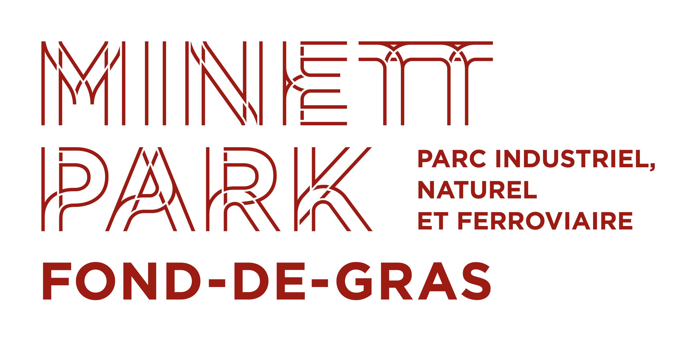 Minett Park Fond-de-Gras