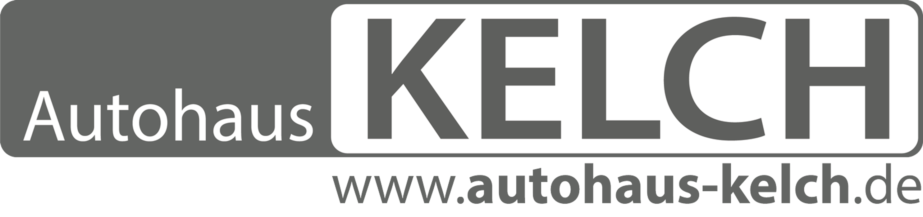 Autohaus Kelch GmbH & Co. KG