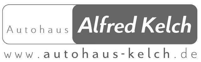 Autohaus Alfred Kelch e.K.