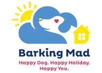 Barking Mad Leeds