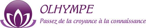 OLHYMPE - THOMAS HONORIO