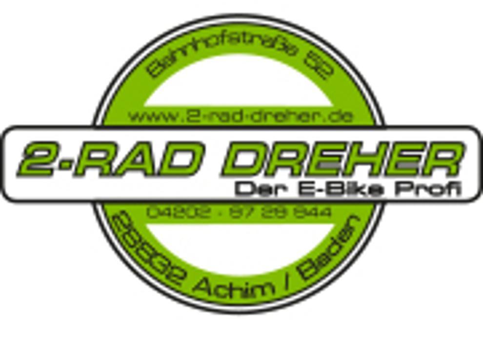 Bild zu 2-RAD DREHER in Achim bei Bremen