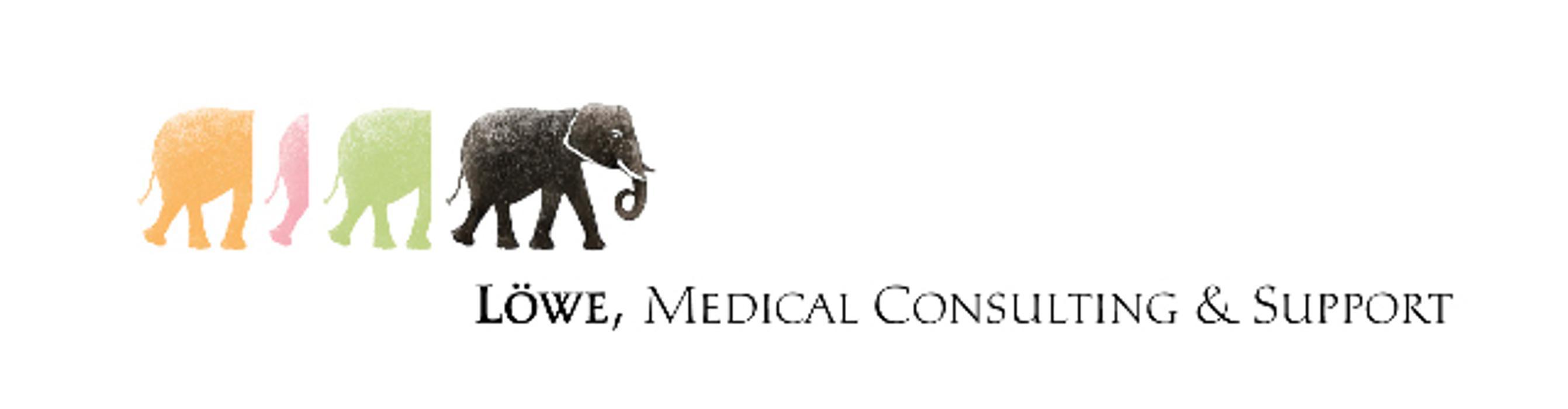 Bild zu Löwe Medical Consulting in München