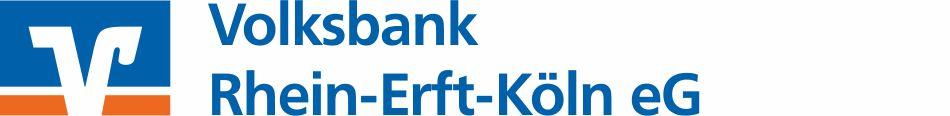 Volksbank Rhein-Erft-Köln eG, Filiale Longerich