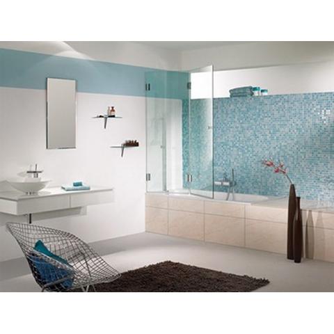 glas stricker verglasungsdienst inh eckhard stricker einbau von fenstern verglasungen. Black Bedroom Furniture Sets. Home Design Ideas