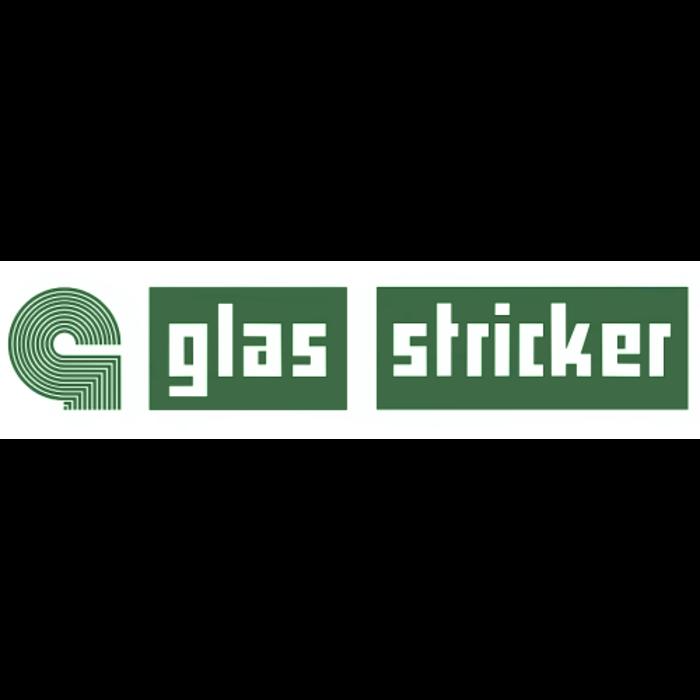 Bild zu Glas Stricker Verglasungsdienst Inh. Eckhard Stricker in Dinslaken