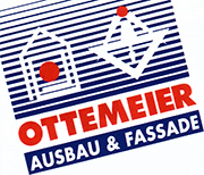 Bild zu Ottemeier Ausbau & Fassaden in Essen