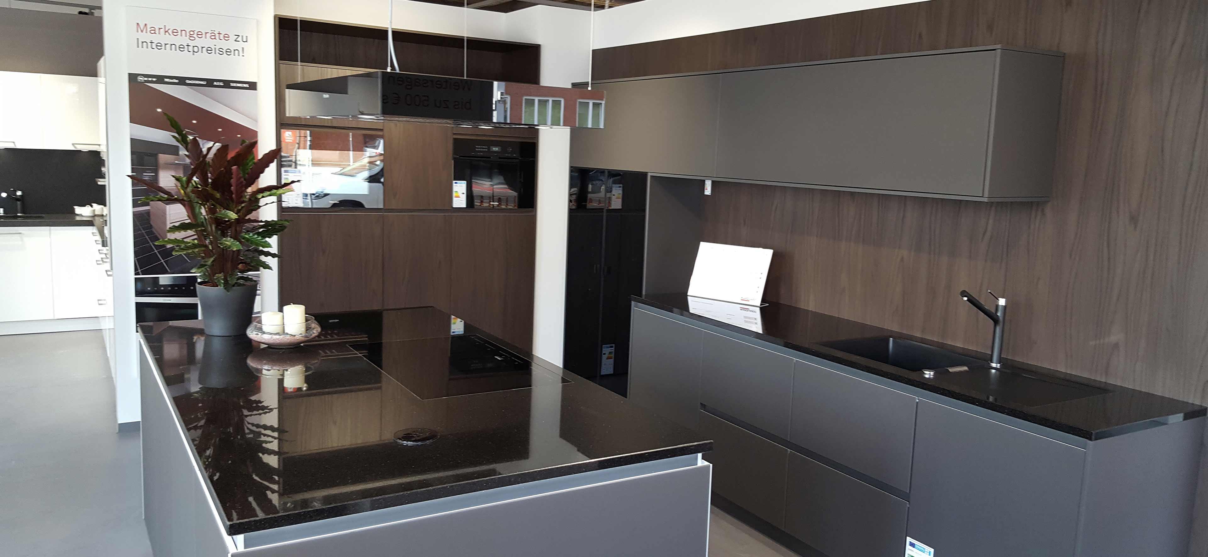 haus garten m bel in kassel infobel deutschland. Black Bedroom Furniture Sets. Home Design Ideas