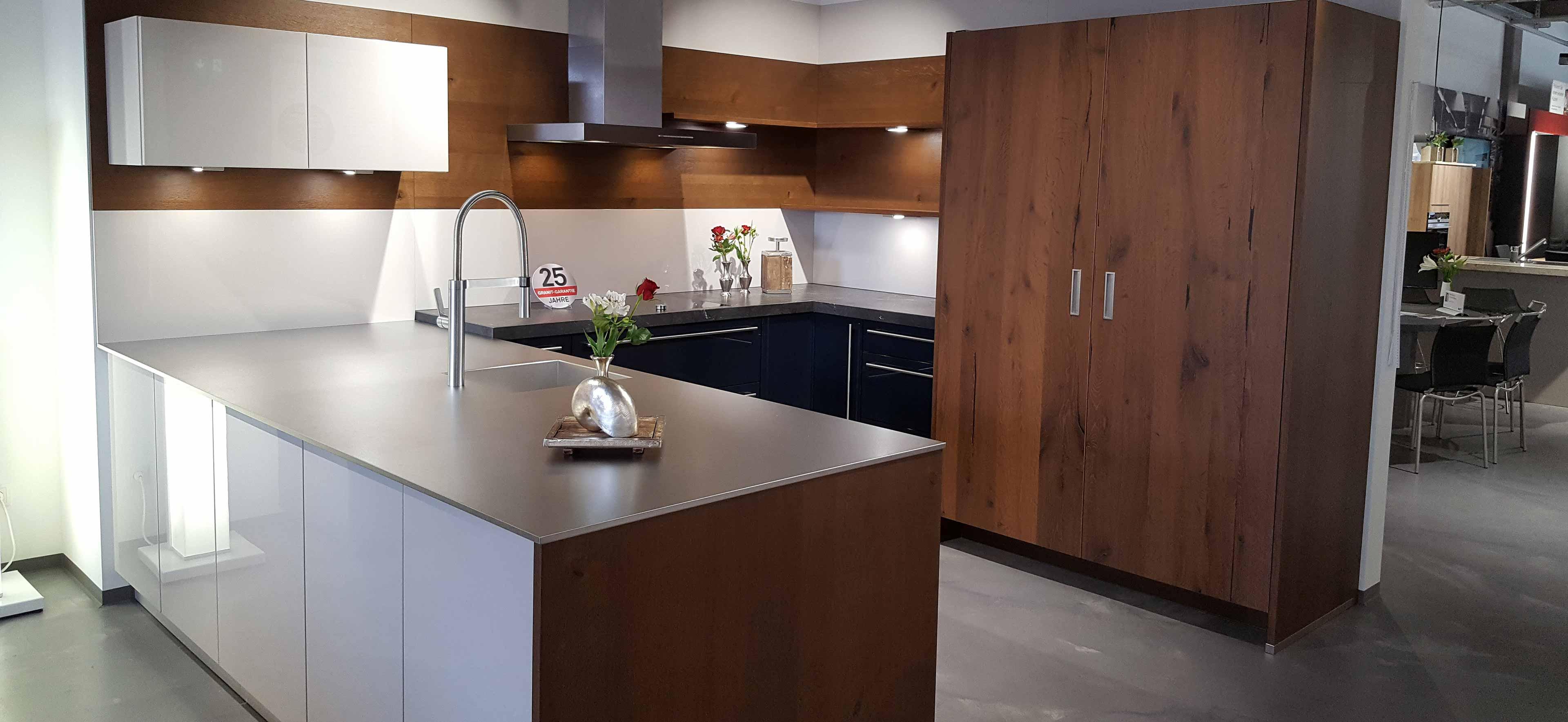 marquardt k chen in kassel branchenbuch deutschland. Black Bedroom Furniture Sets. Home Design Ideas