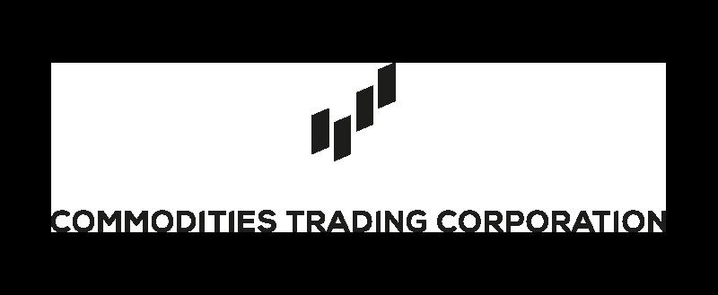 Commodities Trading Corporation Ltd
