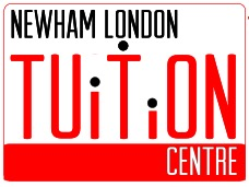 Newham London Tuition Centre