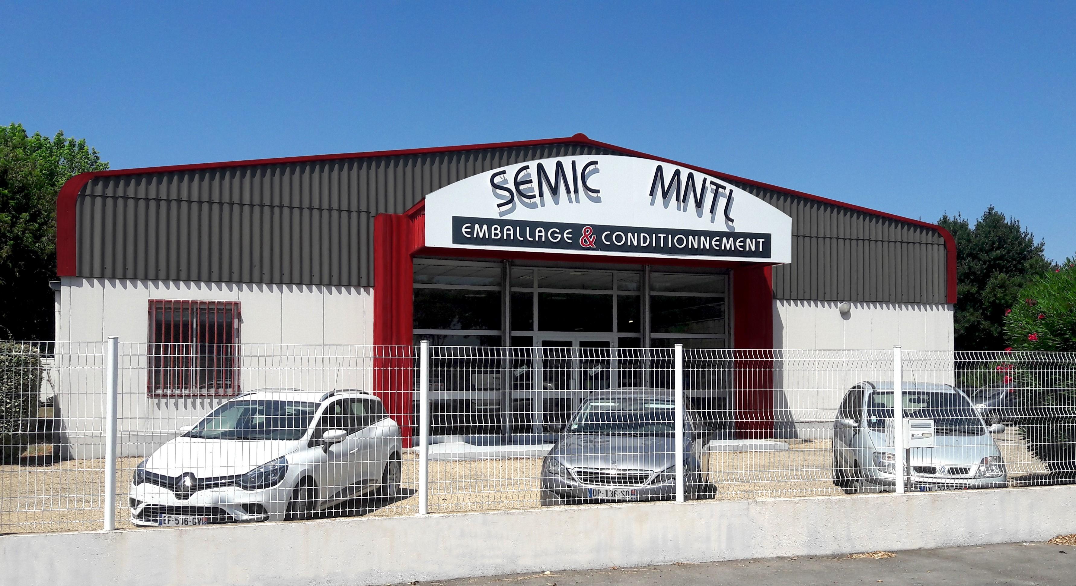 SEMIC-MNTL