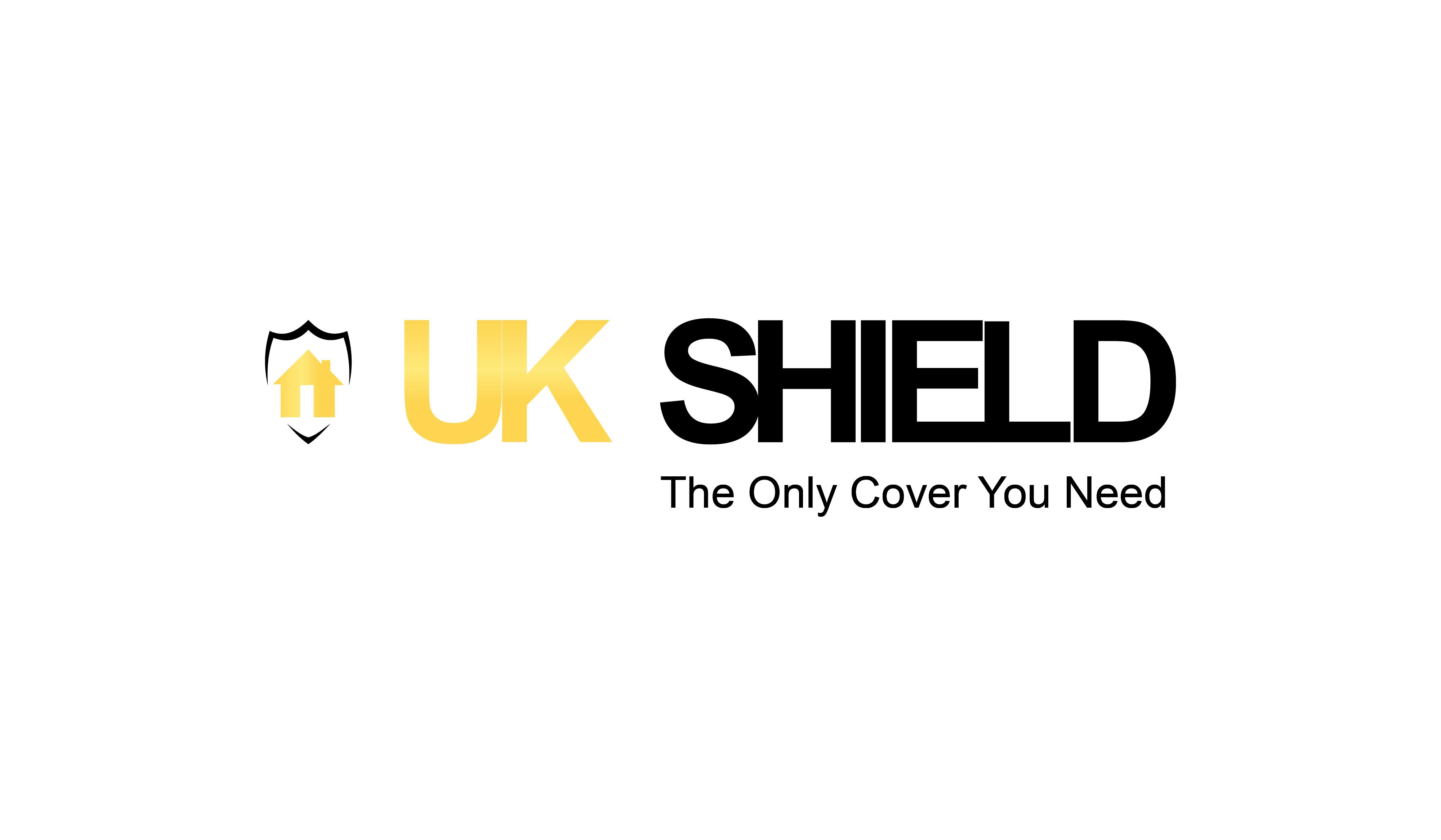 UK Shield - Bradford, West Yorkshire BD1 2JS - 08000 379351 | ShowMeLocal.com