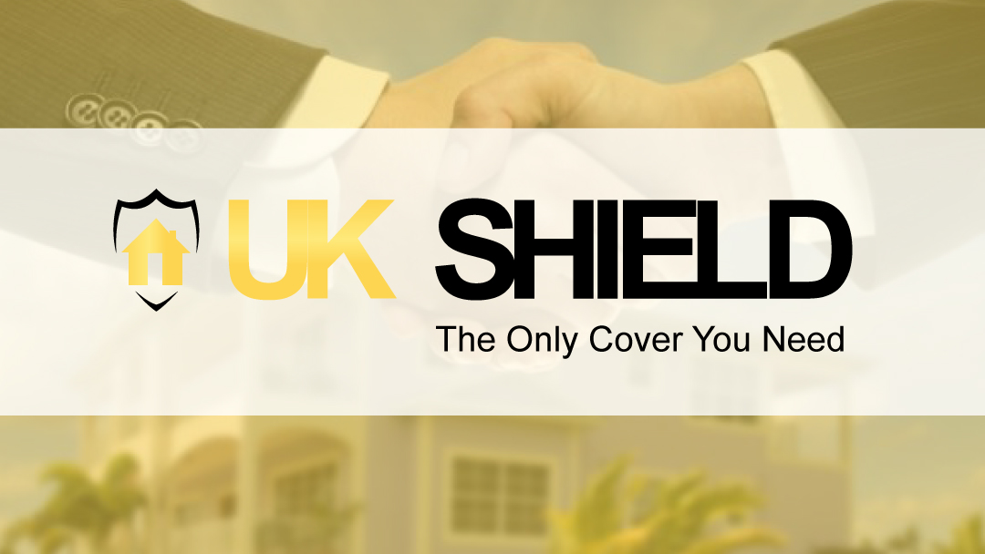 UK Shield