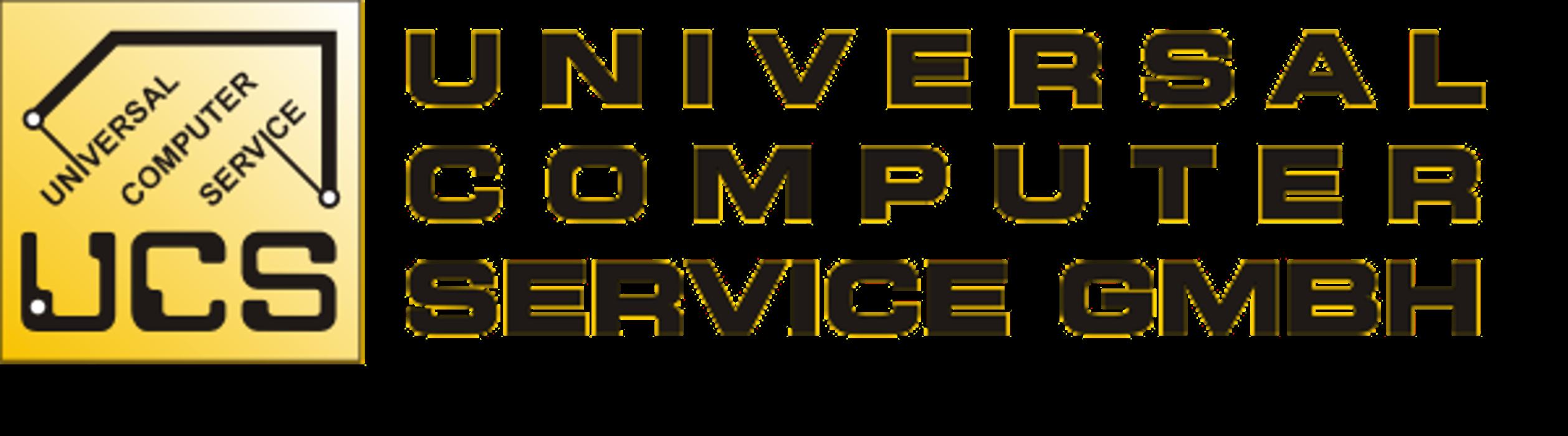 Bild zu UNIVERSAL COMPUTER SERVICE GMBH in Berlin