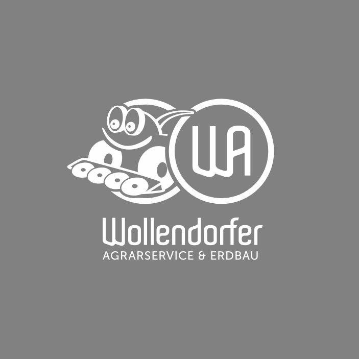 Wollendorfer - Agrarservice & Erdbau
