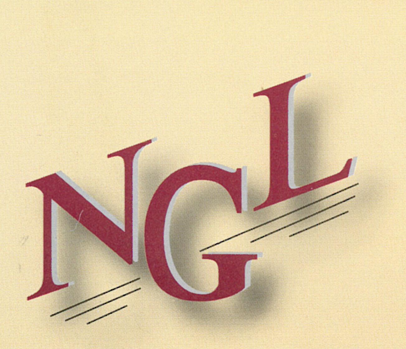 NGL Nimstaler Getränkehandel Lentz GmbH & Co. KG