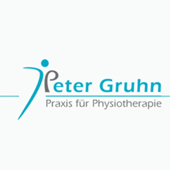 Bild zu Peter Gruhn Praxis für Physiotherapie in Wesel
