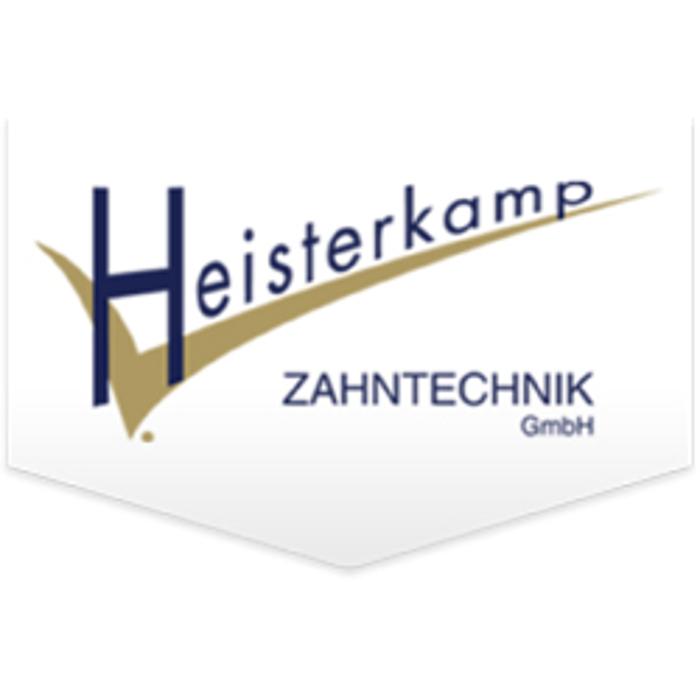 Bild zu Heisterkamp Zahntechnik GmbH in Sonsbeck