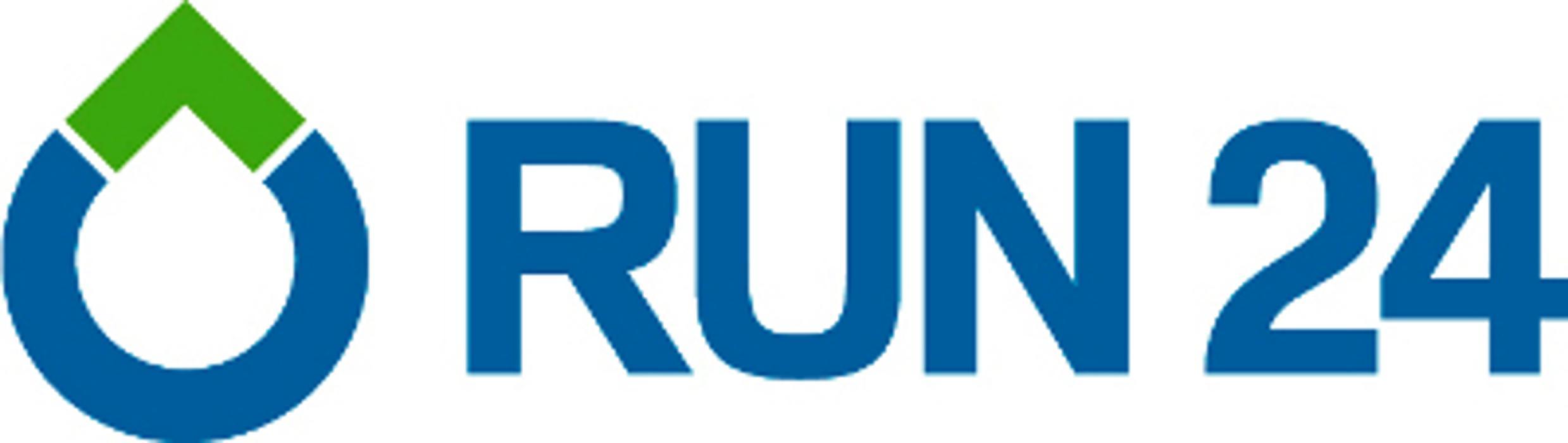 Bild zu RUN 24 GmbH in Berlin