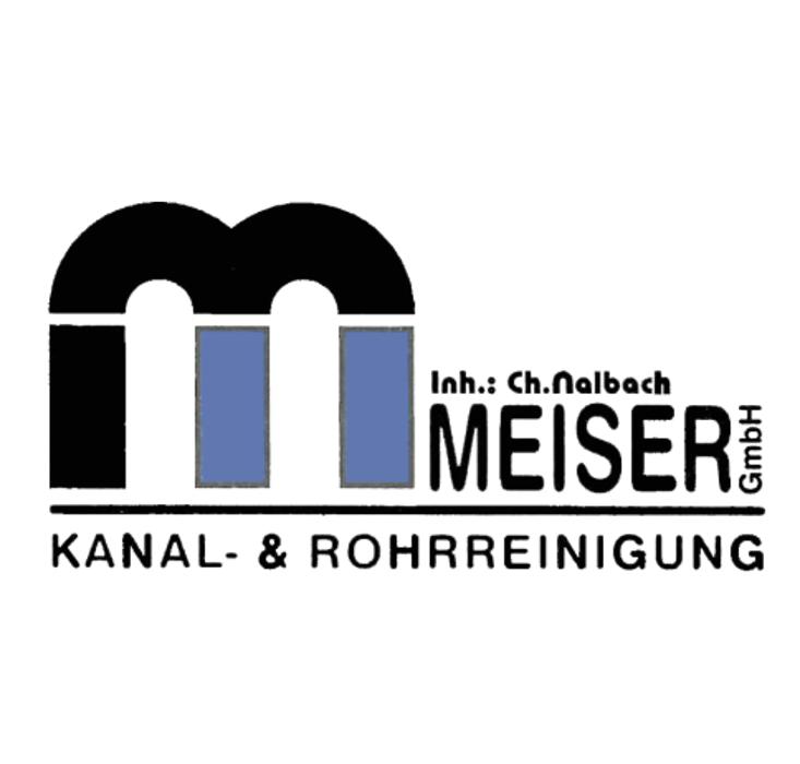 Bild zu Kanal- und Rohrreinigung Hans-Werner Meiser GmbH in Merchweiler