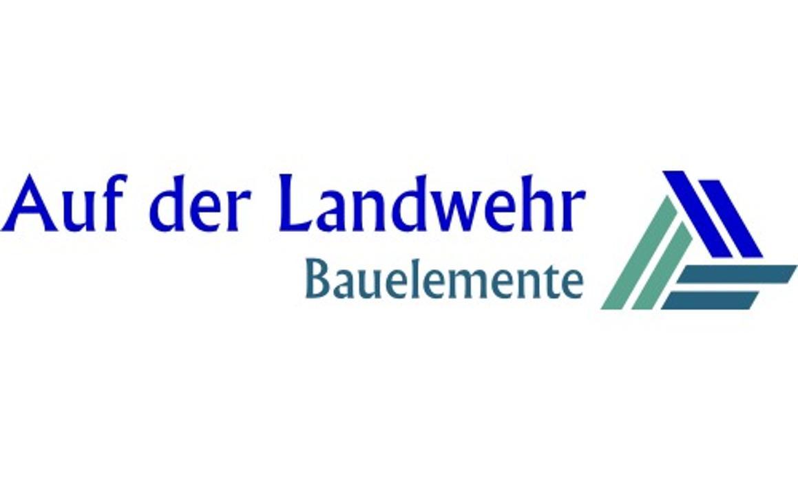 Bild zu Maurice Auf der Landwehr in Lüdinghausen