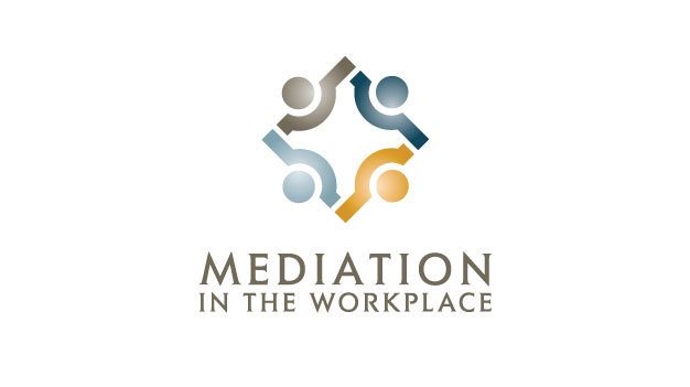 Mediation In The Workplace, LTD Chippenham 07932 150453