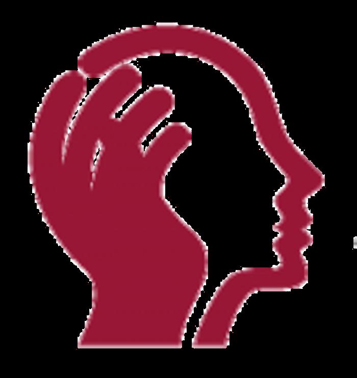 Bild zu Diana Karches - Praxis für Psychotherapie nach dem Heilpraktikergesetz in Weilbach in Unterfranken