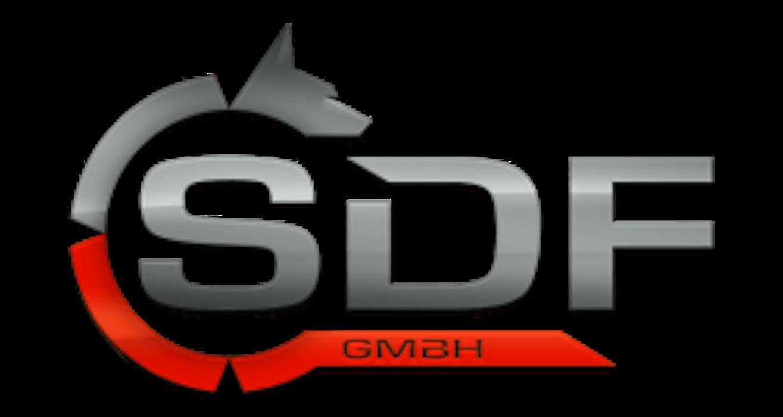 Bild zu SDF GmbH & Co. KG in Dresden