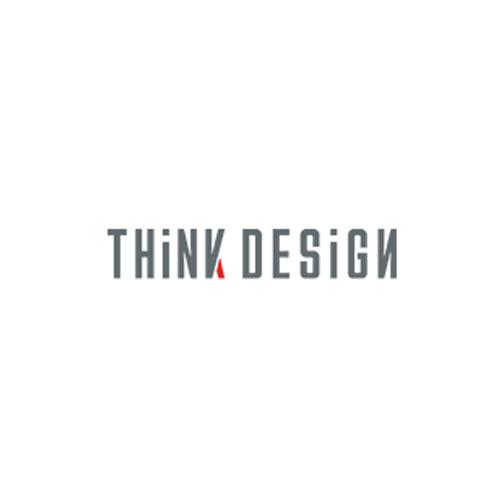 Think Design Manchester Ltd Manchester