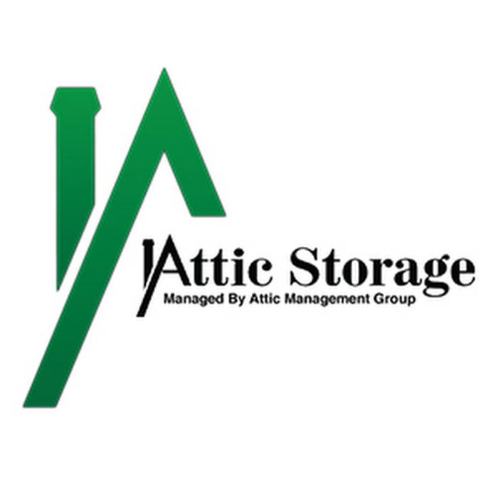 Metcalf Self Storage - Overland Park, KS