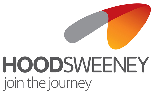 Hood Sweeney Pty Ltd - Whyalla