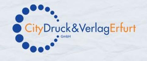 City Druck GmbH Erfurt
