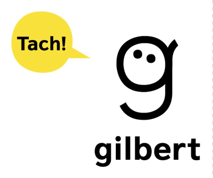 gilbert design druck werbetechnik GmbH